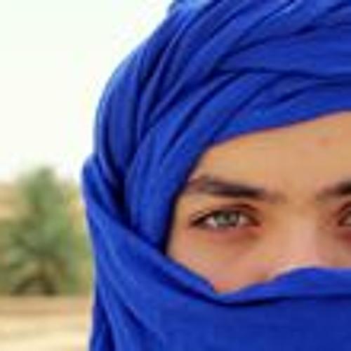 Sakhreddine Fenara 1's avatar