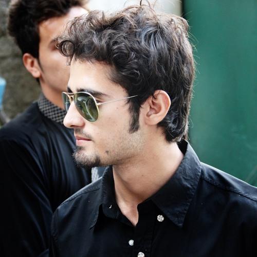 Musaab Islam Yousafzai's avatar