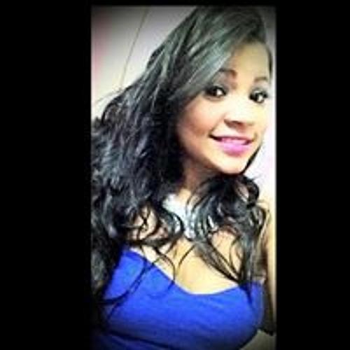Amanda Araujo 124's avatar