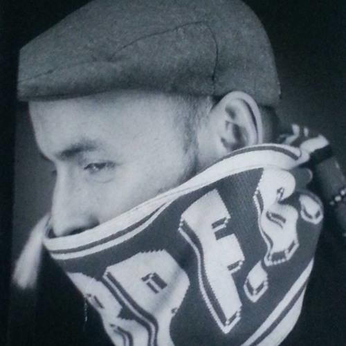Frederick Michielsen's avatar