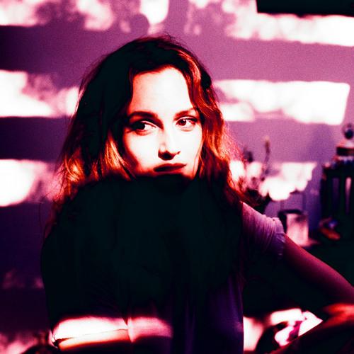Leighton Meester's avatar