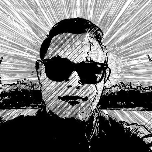 Nick Boerstra's avatar