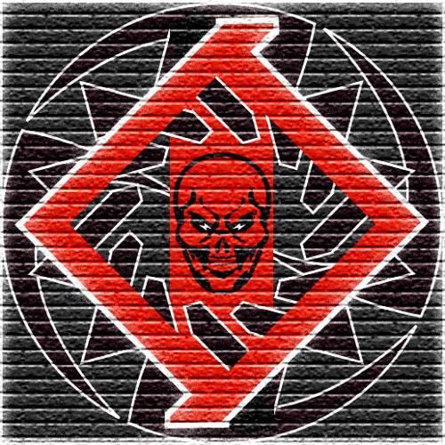 Raptafairious's avatar