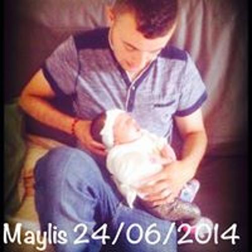 Romain Arnaud 3's avatar