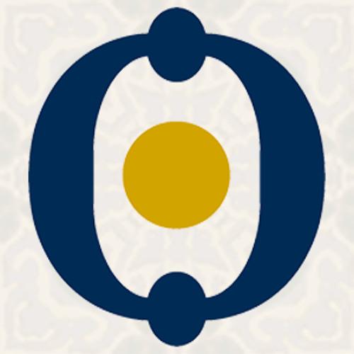 orthodox.fm's avatar
