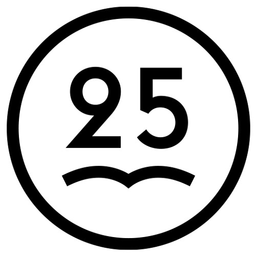 25 Gramos's avatar