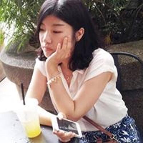 Hyekyung Park's avatar