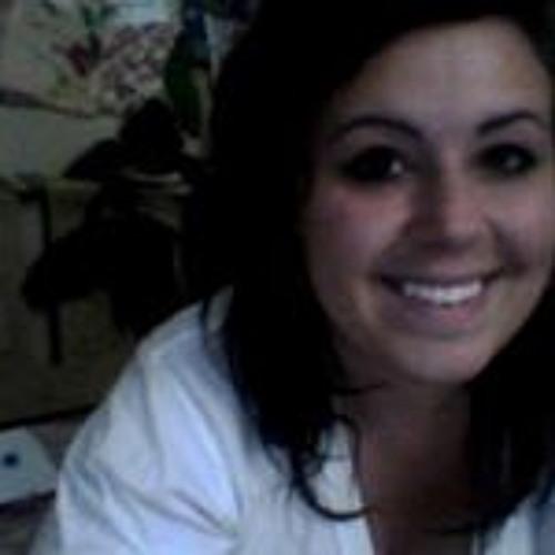 Kaylee Laton's avatar