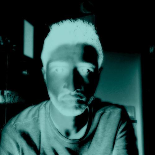 Haitham Kinawy's avatar