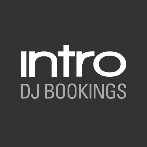 Intro DJ Bookings's avatar