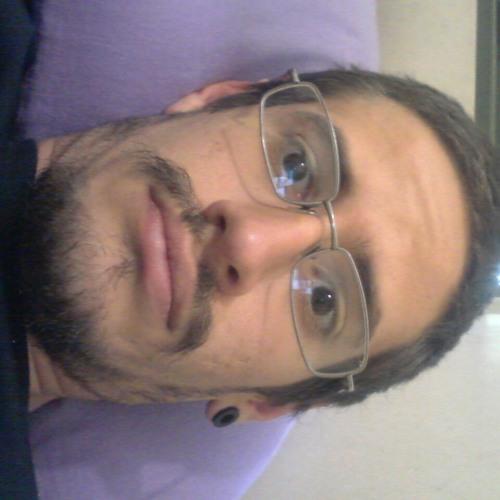 luisfprado92's avatar