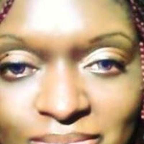 Crystal Barkley 1's avatar