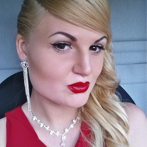 NataliaLiossi's avatar