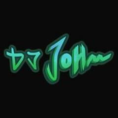 Dj John 972