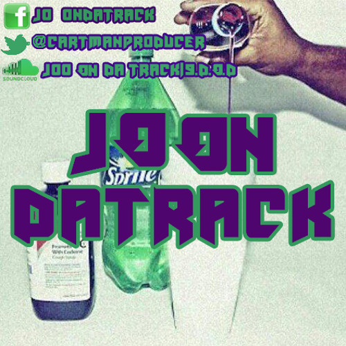 Joo On Da Track|9.D.O.D's avatar