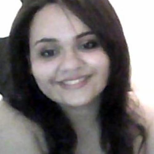 ºNaiara°'s avatar