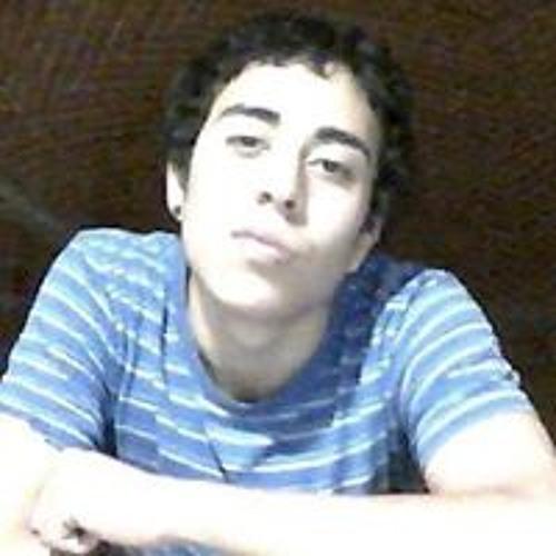 Damian Urtecho's avatar