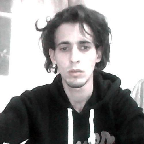 Dela Nouira's avatar