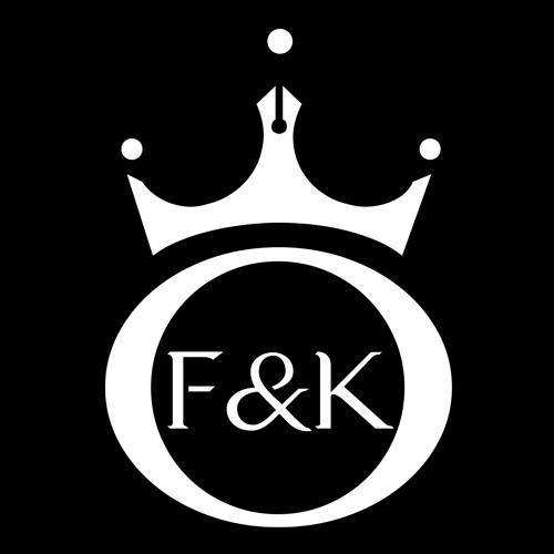 Fools & Kings's avatar
