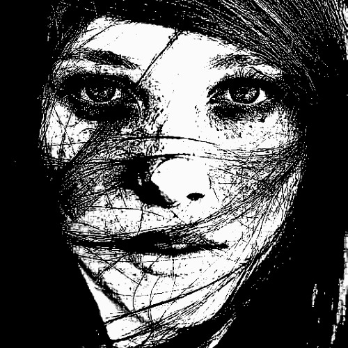 D.C.U's avatar