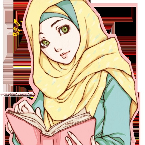 Boreumh's avatar