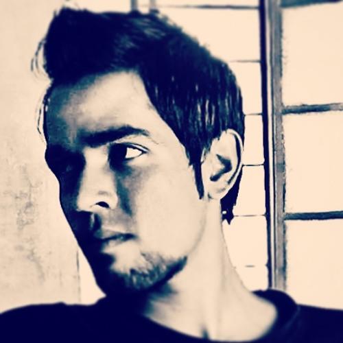 Praveen Paliwal's avatar