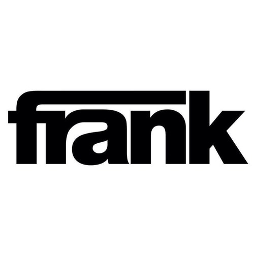 frankbanduk1's avatar