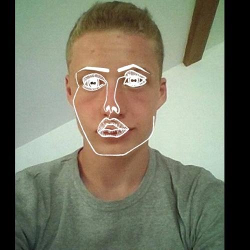 Malo Tijou's avatar