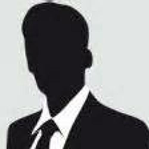 Glenn Shearer's avatar