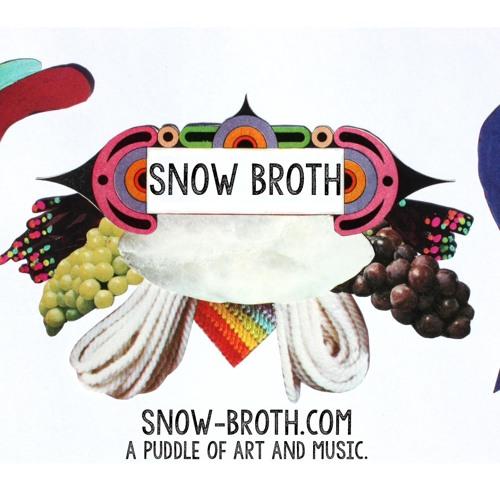 Snow Broth's avatar