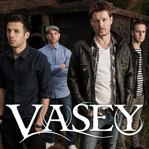 VASEY's avatar