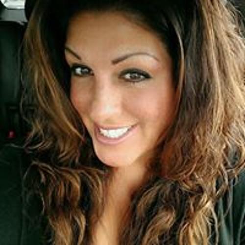 Diane Andréa's avatar