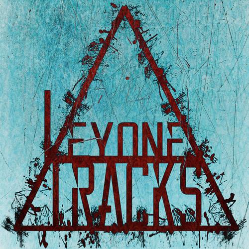 Leyone Tracks's avatar