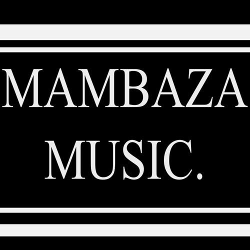 Mambaza's avatar