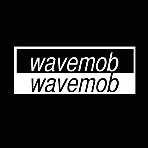 wavemob's avatar
