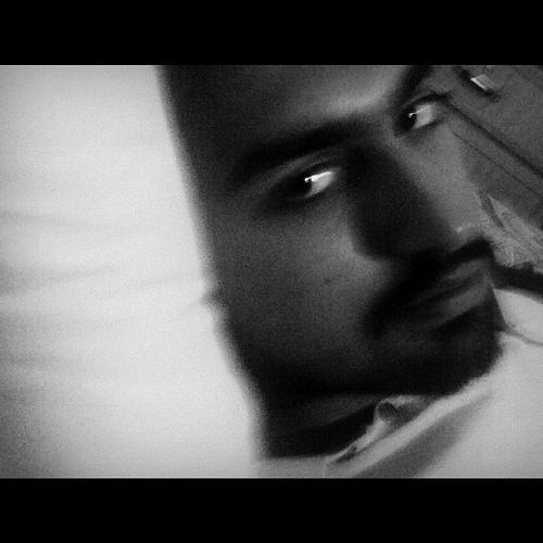 M usman nizami's avatar