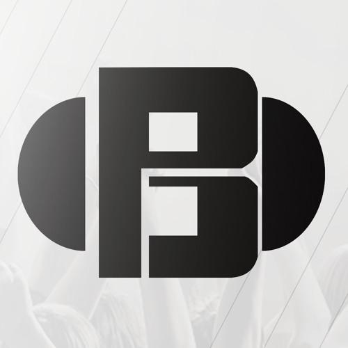 PhaseBeats's avatar