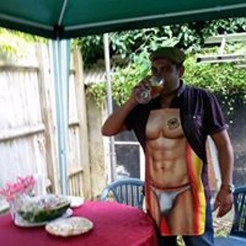 Sherif Rizk 3's avatar