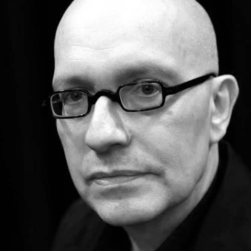 Hartmut Kracht's avatar