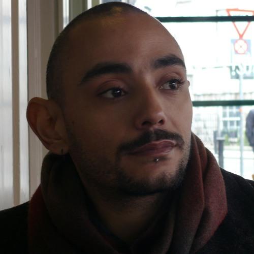 Resat Korel's avatar