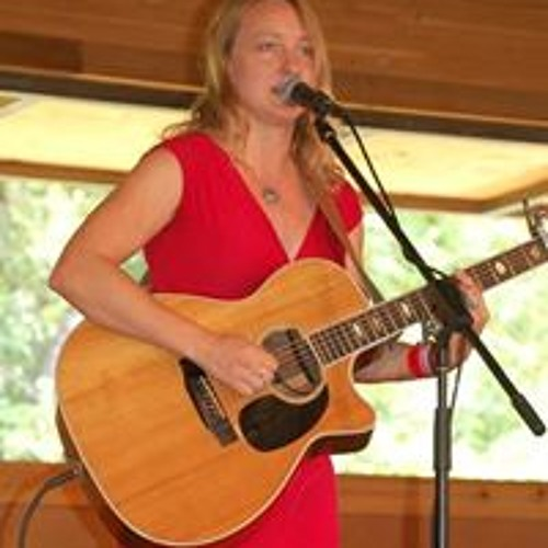 Teresa Storch's avatar