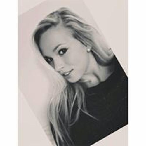 RobinRiccioLiveset's avatar