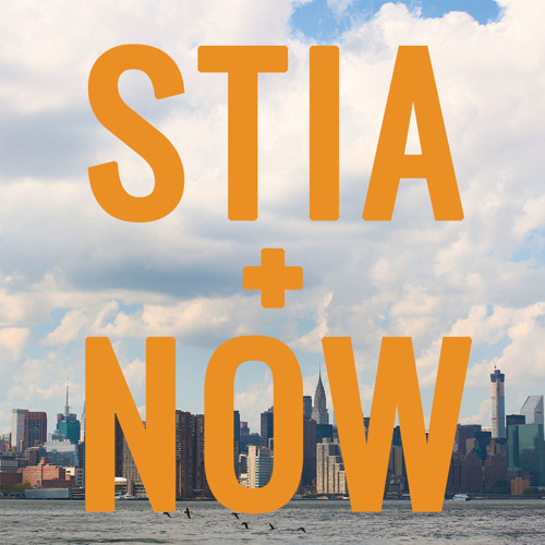 STIA+NOW: David Peter Stroh - The Ironies of a Can Do Culture