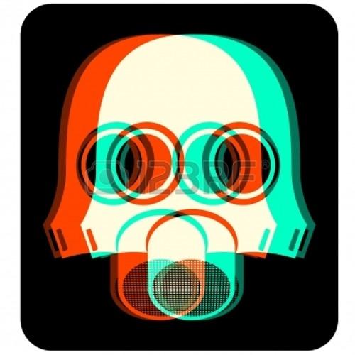 Allen Callum's avatar