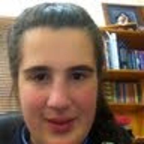 taliababe's avatar