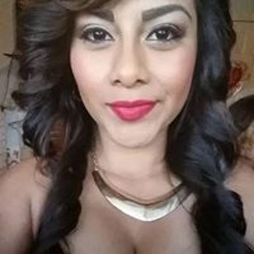 Dariana Perez's avatar