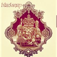 Blacksnap