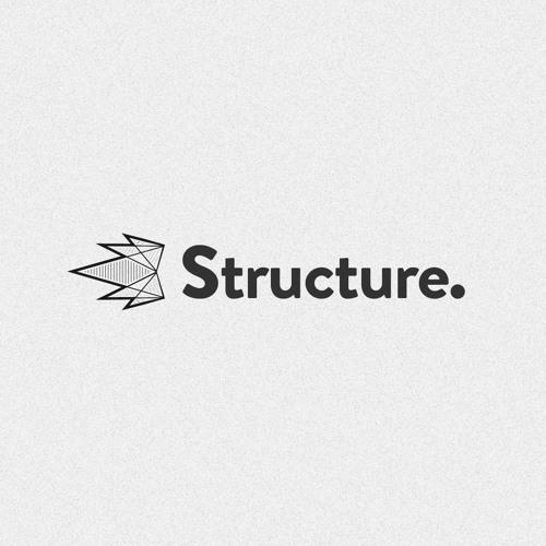 Structure.'s avatar