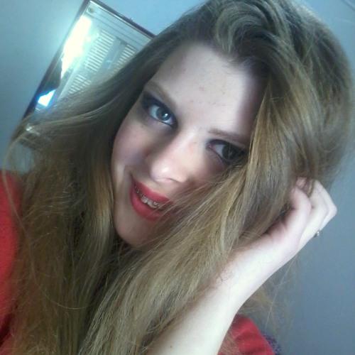 Leticia Baisch Bilha's avatar