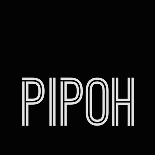 PIPOH's avatar